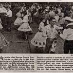 Rundschau Spring Jamboree 1978
