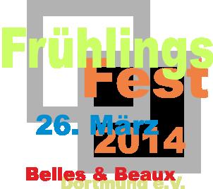 14Frühlingsfest