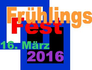 16Frühlingsfest